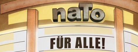 Wir unterstützen: naTo für alle!